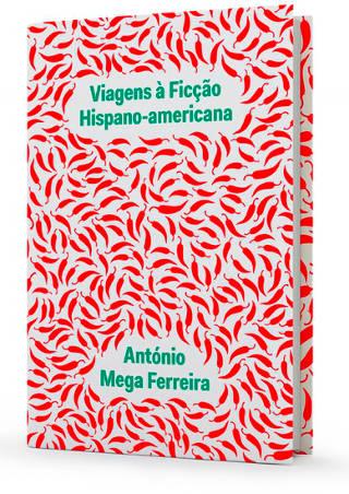 Viagens à Ficção Hispano-americana