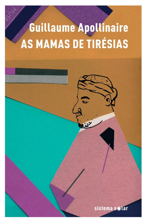 As Mamas de Tirésias