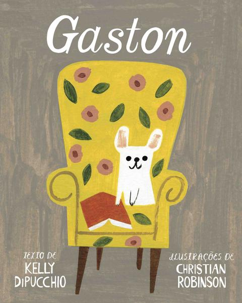 Gaston