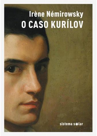 O Caso Kurílov
