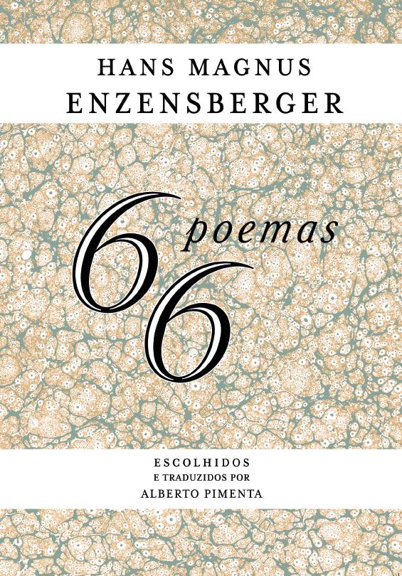 66 Poemas