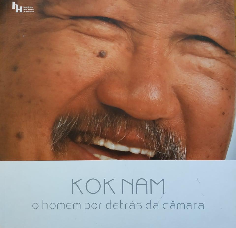Kok Nam