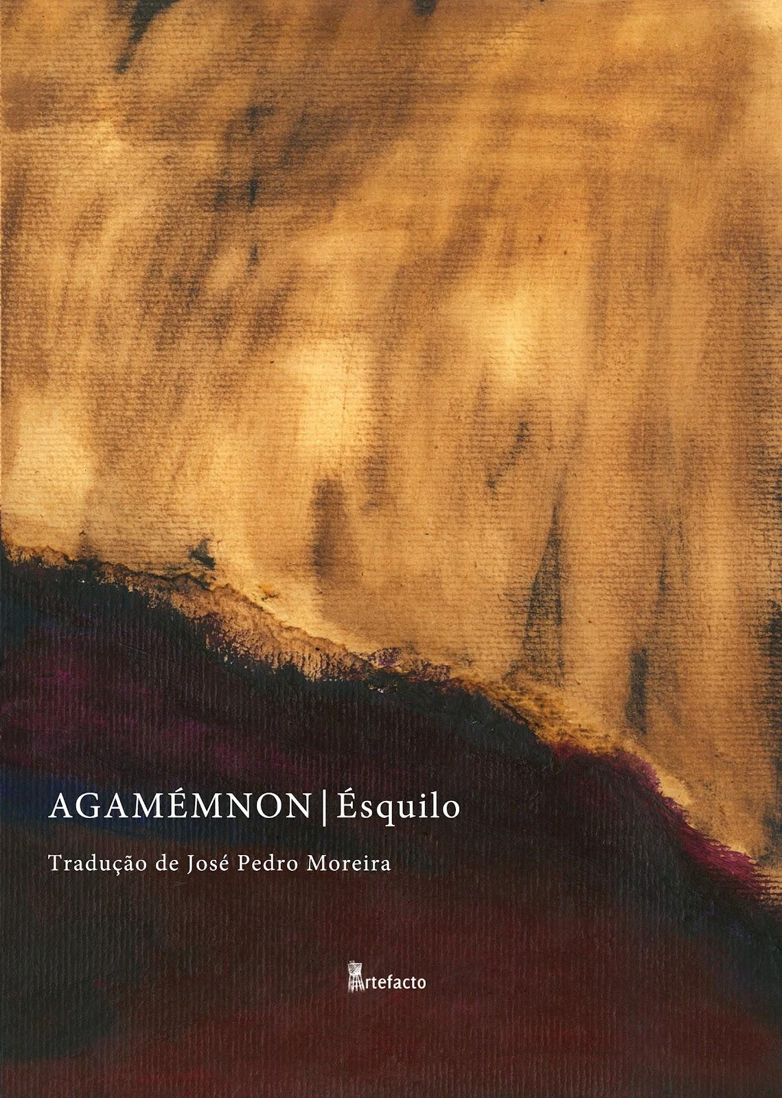 Agamémnon
