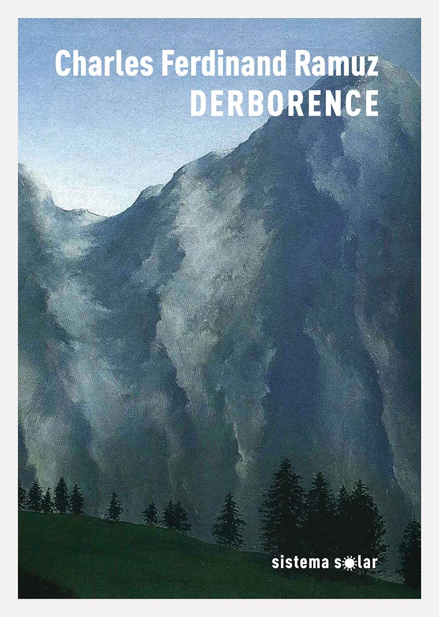 Derborance