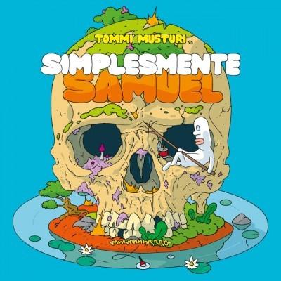 Simplesmente Samuel