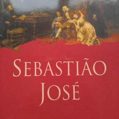 Sebastião José