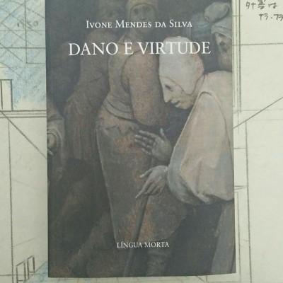 Dano e Virtude