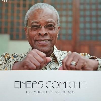 Eneas Comiche