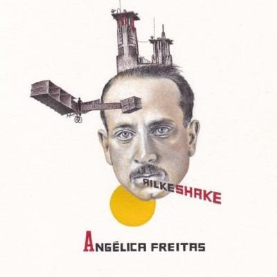 Rilke Shake