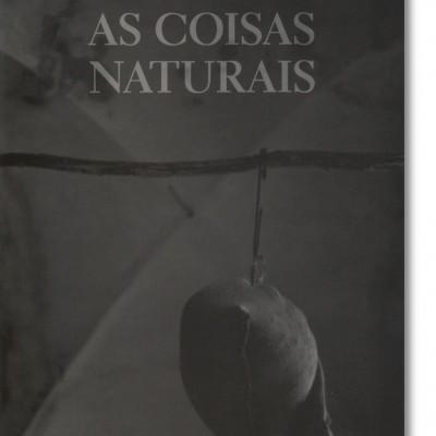 As Coisas Naturais