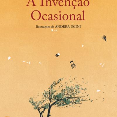 A Invenção Ocasional