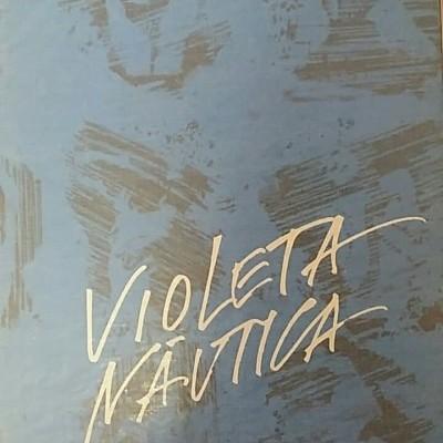 Violeta Náutica