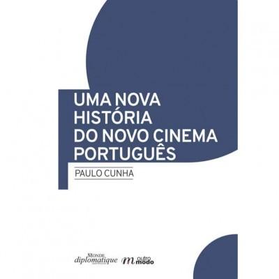 Uma Nova História do Novo Cinema Português