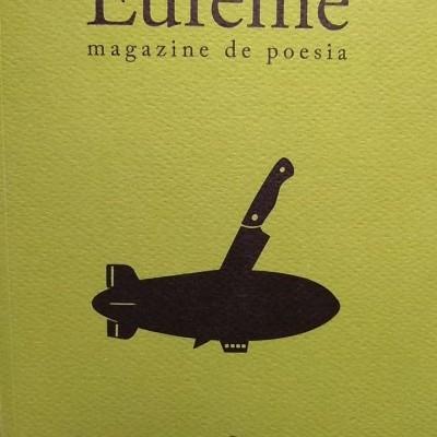 Eufeme Nº8