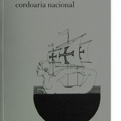 Cordoaria Nacional