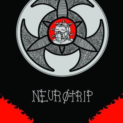 Neuro-Trip