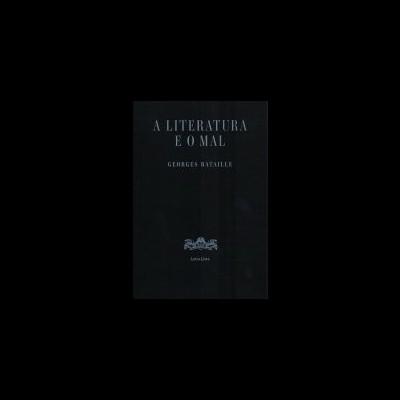 A Literatura e o Mal