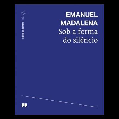 Sob a forma do silêncio