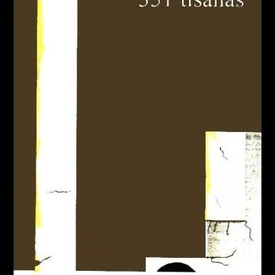 351 tisanas