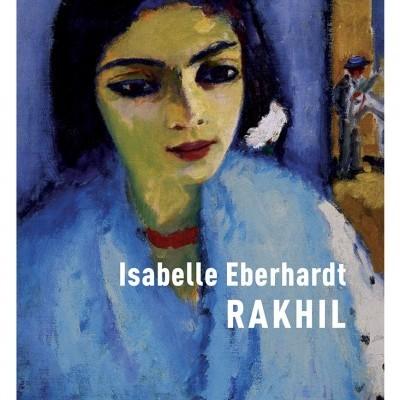 Rakhil