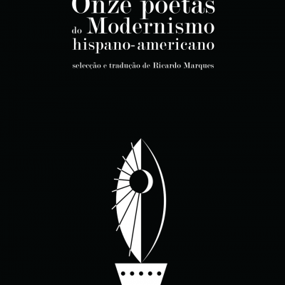 Onze poetas do Modernismo hispano-americano