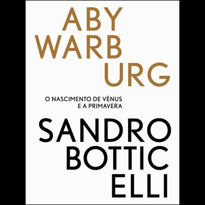 Sandro Botticelli - Aby Warburg