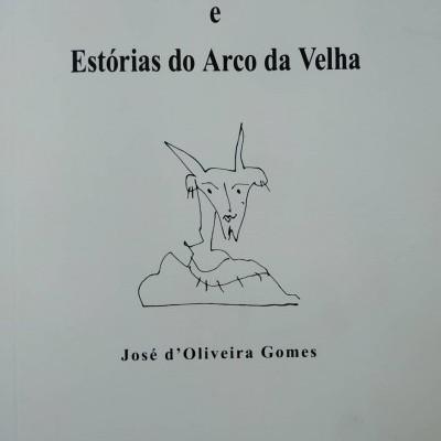 Coisas do Diabo e Estórias do Arco da Velha