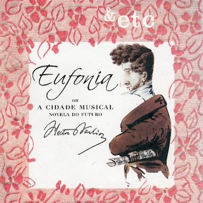 Eufonia ou A Cidade Musical