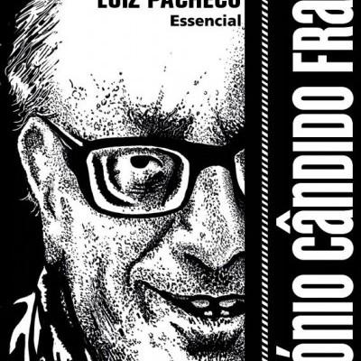 Luiz Pacheco Essencial