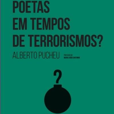 Para quê poetas em tempos de terrorismos?