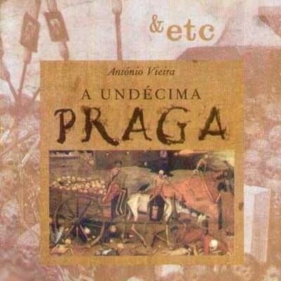A Undécima Praga