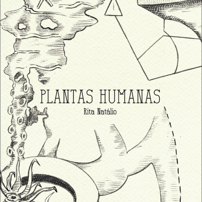 Plantas Humanas