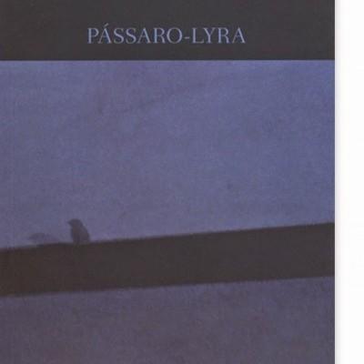 Pássaro-Lyra