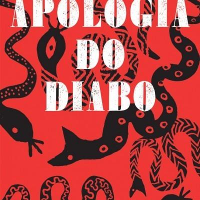 Apologia do Diabo