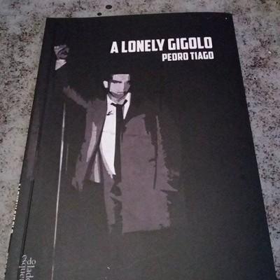 A Lonely Gigolo