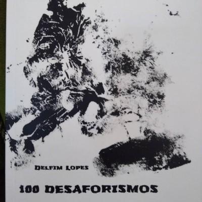 100 Desaforismos