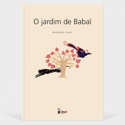 O Jardim de Babaï