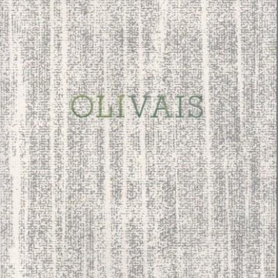 Olivais