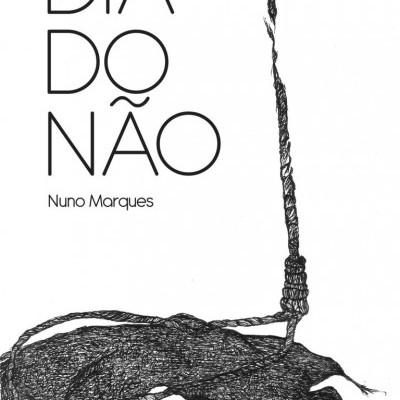 Dia do Não