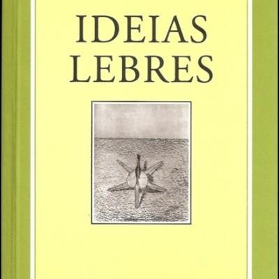 Ideias Lebres
