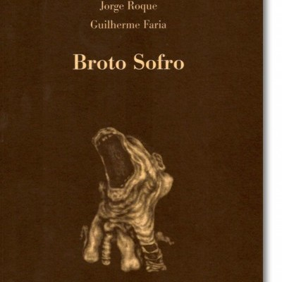 Broto Sofro