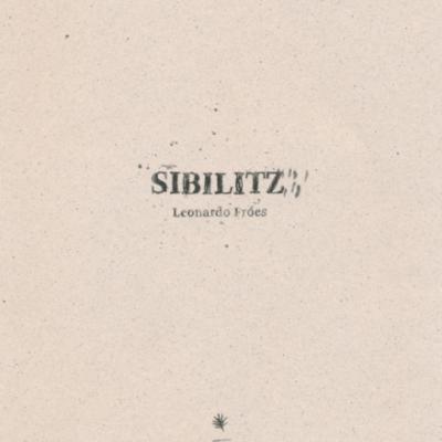 Sibilitz