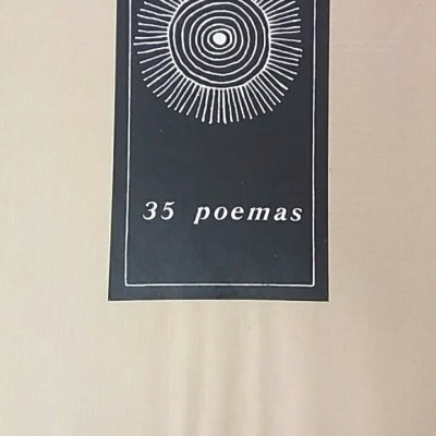 35 Poemas
