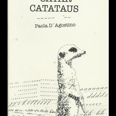 Catar Catataus