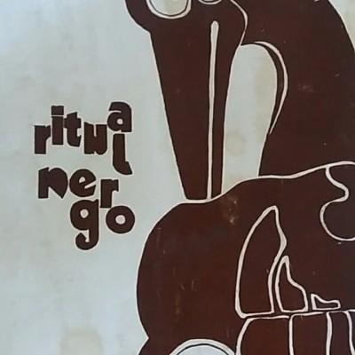Ritual Negro
