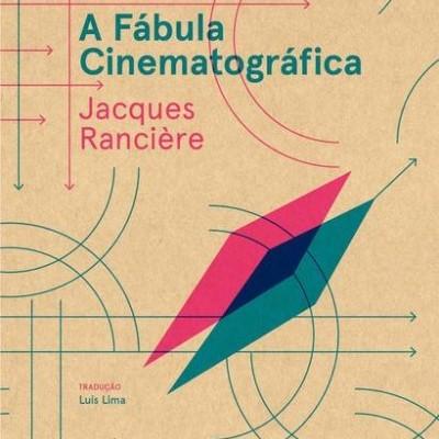 A Fábula Cinematográfica