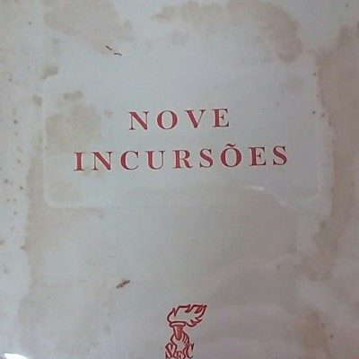 Nove Incursões