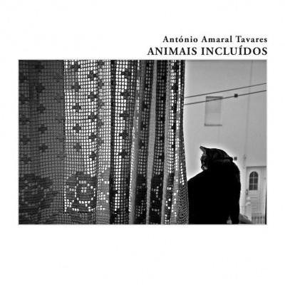 Animais Incluídos