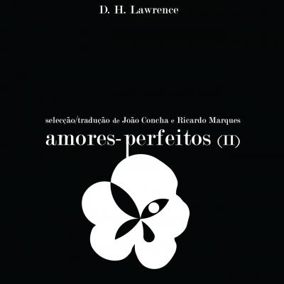 Amores-perfeitos II