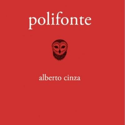 Polifonte